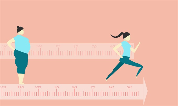 聚焦世界防治肥胖日:过去40年,全球肥胖儿童和青少年
