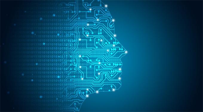 """英特尔发力AI、5G和自动驾驶,梦想很""""丰满""""现实很""""骨感""""?"""