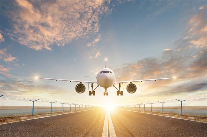 空中WiFi成本高昂,倒逼国内航空公司收费成必然选择?