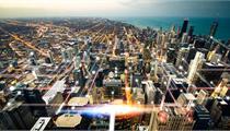 智慧城市大数据服务商信网真科技获数千万元融资