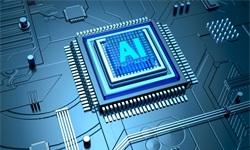 2019年中国人工智能<em>芯片</em>行业市场现状及趋势分析 政策+资本双重驱动产业迅猛发展