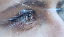 AR眼镜核心器件制造商灵犀微光获数千万元融资