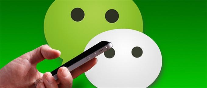 """涨姿势丨警惕微信语音借钱,背后很可能是""""山寨微信""""骗局!"""