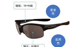 2019年中国运动眼镜行业市场发展现状及趋势分析 二三线城市发展潜力巨大【组图】
