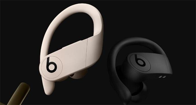 比较丨无线耳机AirPods和Powerbeats Pro怎么选?反正钱都是苹果赚了