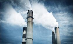 史上峰值!二氧化碳浓度突破415ppm 地球热循环失衡+极端天气频现