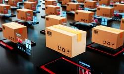 2019年中国智慧<em>物流</em>行业市场分析:中<em>小型</em><em>电动</em><em>物流</em><em>车</em>作用凸显,前沿技术应用深化