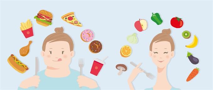 龙里新闻:称体重、测体脂、提醒少吃多运动……