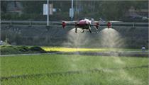 智慧农业迎重大政策调整 未来将迎来大发展