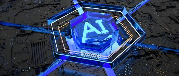 """临汾新闻:今日的Siri和Alexa,就是科幻片中那些"""""""