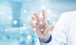 2018年中国大健康产业细分市场规模及前景分析 新一代信息技术助力突破和发展