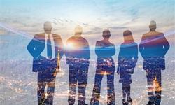 靠谱的管理者,是怎样化解团队冲突的?