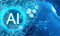 """为算法""""牵线""""、让机器学习落地,这家初创公司获2500万美元B轮融资"""