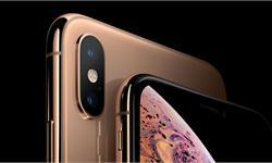 比较丨苹果iPhone XS Max对上华为P30 Pro,谁才是最好的拍照手机?