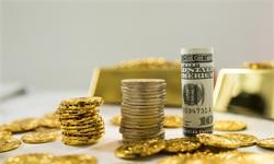 市场上的钱到底多还是少?DR007将告诉你答案