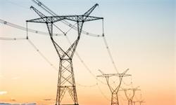 2019年中国电力行业市场分析:未来煤炭消费量将达到峰值,电力装机量超预期目标