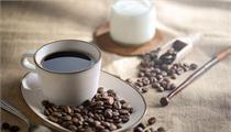 瑞幸咖啡屡获融资 你需要一份实用的商业计划书