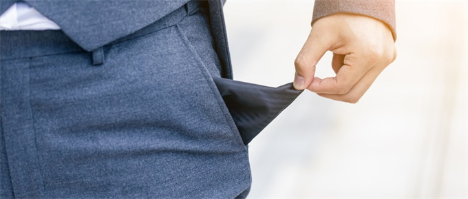 凯路仕进入破产重整程序  111家债权人申报金额近3.7亿元