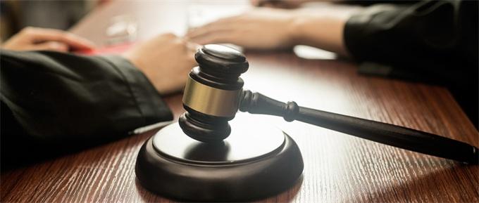 杭州中院判决赵薇等赔偿股民79.6万 还有500多起案值6000万官司要打
