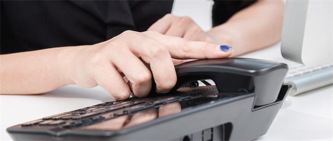 工信部约谈30家骚扰电话电信企业 小米科技赫然出现