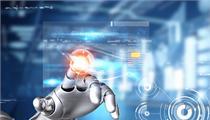 专注AI机器人的科技公司鲸鱼机器人获千万元融资