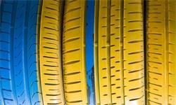 2019年中国合成橡胶市场分析:同质化现象严重