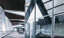 2018年中国建筑幕墙行业技术发展现状及趋势分析 未来更注重应用新技术发展