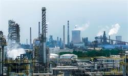 2019年全球石油化工行业市场现状及发展前景分析 发展高端差异化产品降低市场风险