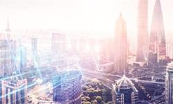2018年中国<em>商业地产</em>行业发展机遇及挑战并存 线上线下新零售模式融合继续深化