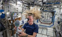 人类火星任务的垫脚石!月球和国际空间站教会了我们什么?