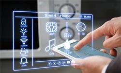 前瞻智能家居产业全球周报第15期:小米成立大家电事业部发力AIoT!