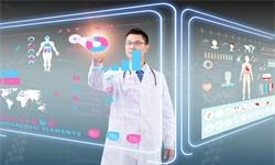 2019年中国医疗软件行业市场现状及发展趋势分析 融合新技术应用领域更加广泛
