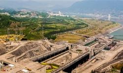 2018年中国水力发电行业技术发展现状及前景分析 坚持科技创新推动智能化发展