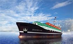 2019年中国船舶行业市场分析:世界第一造船大国,高附加值船型成为发展重点