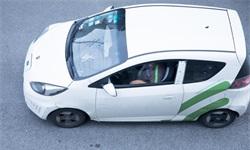 2019年中国电动汽车行业市场现状及发展前景分析 补贴政策退坡终究将回归市场