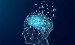 2019年中国人工智能行业市场现状及发展前景分析