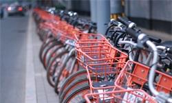 """当共享单车的风口吹过后,""""涨价""""就成为了最后一根救命稻草?"""