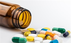 2019年中国医药物流行业市场分析:市场规模上涨,<em>物流</em>标准化、可追溯化加快建立