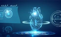2018年中国医疗人工智能市场分析:发展优势凸显