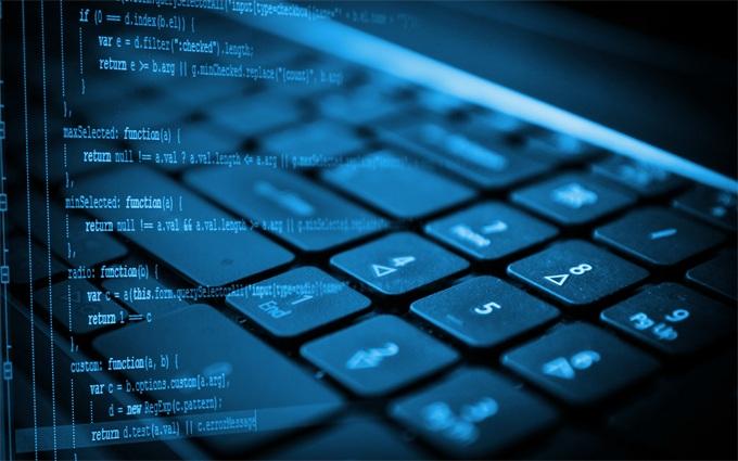 科技日历|24年前的今天,Java编程官方语言诞生了!