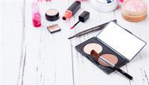 美妆护理电子品牌DOCO获数百万元融资