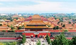 2019年中国博物馆行业市场现状及发展趋势分析