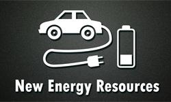 2019年中国氢燃料电池行业发展前景广阔 资本市场浅滩布局,多地利好政策加速出台