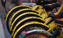 2019年中国共享单车行业市场现状及发展前景分析 精细化运营改变单一盈利模式