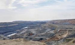 2019年中国<em>煤炭</em>行业市场分析:去产能优产能新阶段,统筹保供应推动高质量发展