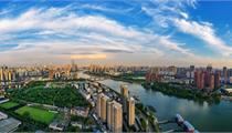 为什么地产商看好产业地产未来前景?
