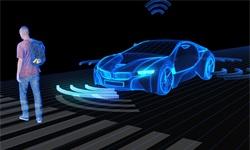 2019年中国<em>无人驾驶</em>行业市场现状及发展前景分析 推动<em>汽车</em>产业转型升级及技术变革