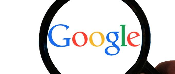 """谷歌臨時工數量超正式工2萬 硅谷有""""等級文化""""雛"""