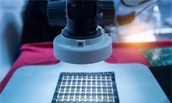 科创板|天准科技:中国机器视觉第一梯队企业