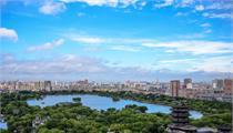 南安市全域旅游发展实施方案(2019-2020年)